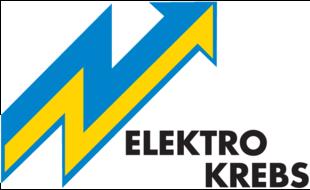 Elektro Krebs