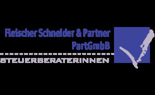 Fleischer Barbara u. Schneider Petra