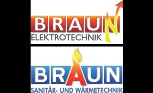 Bild zu Braun in Wuppertal