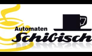 Logo von Automaten Schibisch