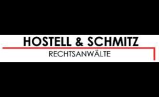 Bild zu Hostell & Schmitz GbR in Langenfeld im Rheinland