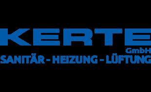 Bild zu Kerte GmbH in Langenfeld im Rheinland