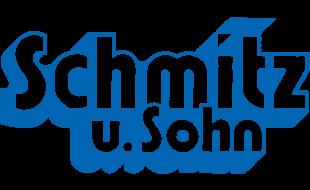 Schmitz u. Sohn GmbH