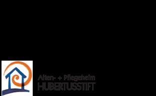 Logo von Hubertusstift