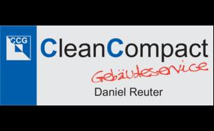 Bild zu CleanCompact Gebäudeservice in Wuppertal