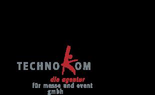 TECHNOKOM die agentur für messe und event gmbh