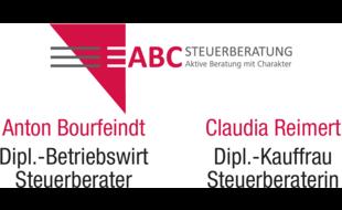 Bild zu ABC-Steuerberatung in Gohr Stadt Dormagen