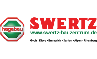 Paul Swertz GmbH Bauzentrum