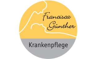 Die kette e v top ten bergisch gladbach