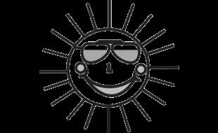 Bild zu FSS Fenster-und Sonnenschutz-Systeme in Wuppertal