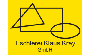 Bild zu Tischlerei Klaus Krey GmbH in Düsseldorf