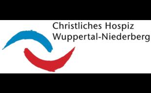 Bild zu Christliches Hospiz Wuppertal-Niederberg in Wuppertal