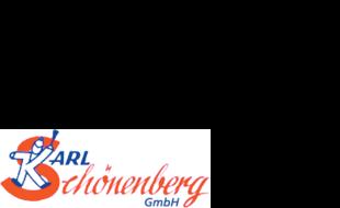 Bild zu Karl Schönenberg GmbH in Wuppertal