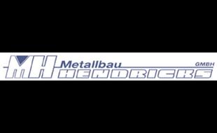 Hendricks Metallbau GmbH