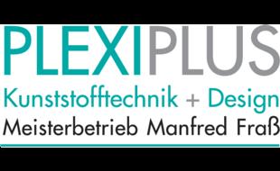 Plexiplus GmbH
