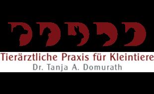 Bild zu Domurath, Tanja Aletta Dr.med.vet. in Krefeld