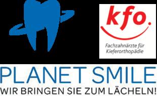 Bild zu Fachzahnarztpraxis für Kieferorthopädie Dr. Jens Ostheimer & Koll. in Langenfeld im Rheinland