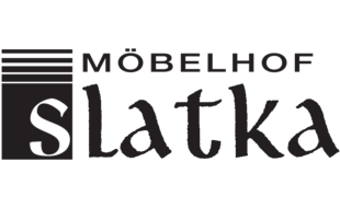 Möbelhof Slatka