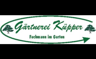 Gärtnerei-Küpper