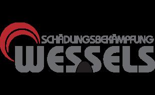 Bild zu Schädlingsbekämpfung Wessels in Isselburg