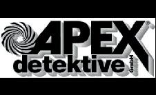 Apex Detektive GmbH