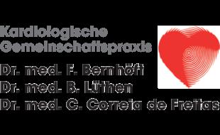 Bild zu Bernhöft, Dr. med. Frank, Dr. med. Barbara Lüthen, Dr. med. Carlos Correia de Fr in Neuss