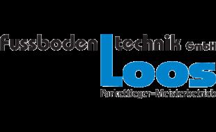 Bild zu Loos GmbH Fußboden in Solingen