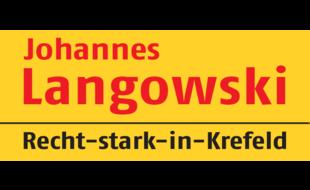 Langowski