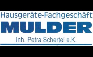 Hausgeräte-Fachgeschäft Mulder Inh. Petra Schertel