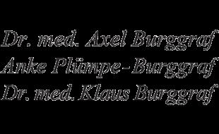 Burggraf Axel Dr. med., Burggraf-Plümpe Anke