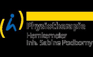Bild zu Hemkemeier in Langenfeld im Rheinland