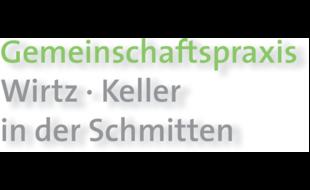 Bild zu Wirtz Keller und in der Schmitten in Büderich Stadt Meerbusch