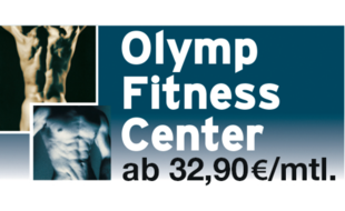 Body-Power Olymp Fitness Center
