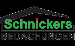 Bild zu Alfons Schnickers & Sohn GmbH & Co.KG - BEDACHUNGEN in Wesel