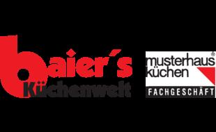 Bild zu Baier's Küchenwelt GmbH in Velbert