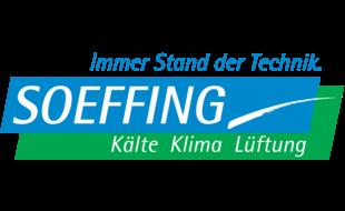 Soeffing Kälte Klima GmbH