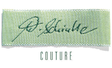 Schinke Couture
