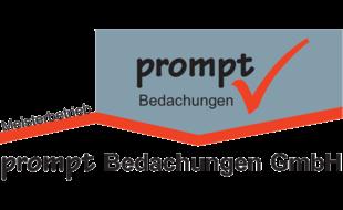 Bild zu prompt Bedachungen GmbH in Ratingen