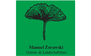 Zorawski