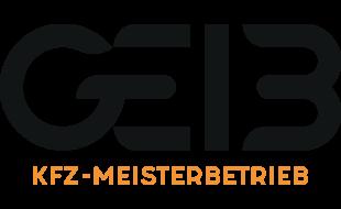 Bild zu Geib Manfred in Büderich Stadt Meerbusch