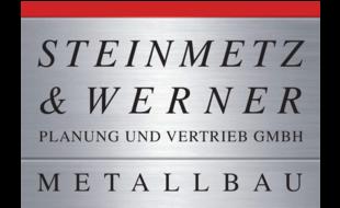Steinmetz & Werner Planung und Vertrieb GmbH