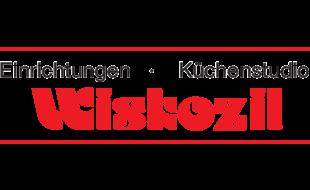 Einrichtungen Wiskozil