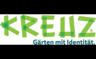 Bild zu Kreuz Garten- & Landschaftsbau in Krefeld