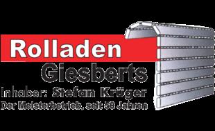 Rolladen Giesberts