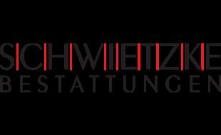 Bild zu Bestattungen Schwietzke in Düsseldorf