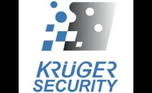 Bild zu Krüger Telekommunikation GmbH in Düsseldorf