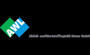 AWL Abfall- und Wertstofflogistik Neuss GmbH
