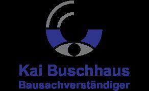 Buschhaus, Kai Sachverständigenbüro