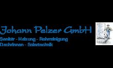Bild zu Johann Pelzer GmbH in Alpen