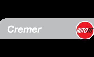 Autofit Cremer